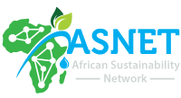 African-Sustainability-Network-Logo-2019-white