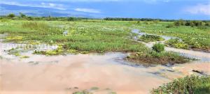 lake Kamnarok